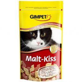 Gimpet kočka Pusinky s maltozou Malt-Kiss 50g Krmivo a vitamíny pro kočky
