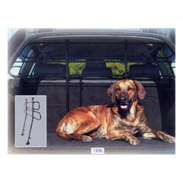Automřížka do kufru š.85-140/v.75-110cm Trixie Cestování se psem
