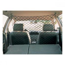 Trixie Autosíť do kufru nylon 1x1m