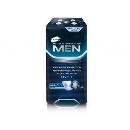 Inkontinenční vložky TENA Men 24ks 750651