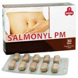 Salmonyl Purus Meda 30 tbl.