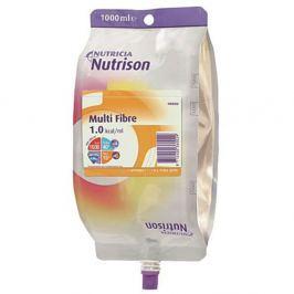 NUTRISON MULTI FIBRE 1X1000ML Roztok