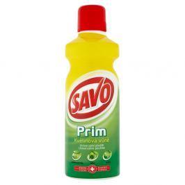 Savo Prim květinová vůně 1 litr