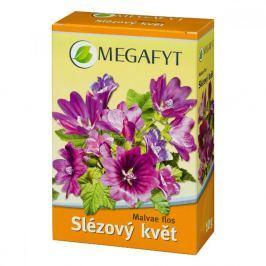 MEGA Slézový květ 10g