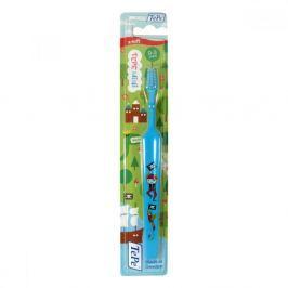 TePe zubní kartáček Mini s potiskem x-soft 382610