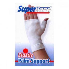 Superband elastická bandáž - palec L