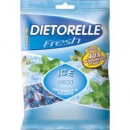 Dietorelle Fresh Ice Dure 70g