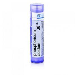 PHOSPHORICUM ACIDUM CH30 GRA.4G