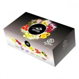 SANTÉE Mix Maxi ovocno-bylinný čaj 60 sáčků