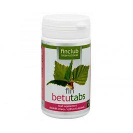 Fin Betutabs Betulic 110 tablet