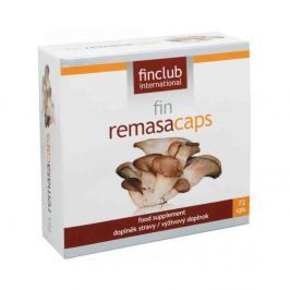 fin Remasacaps 72 cps.
