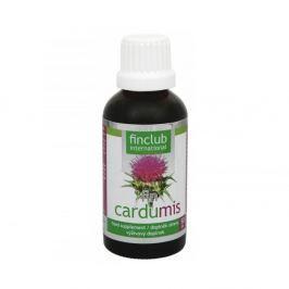 fin Cardumis 50 ml