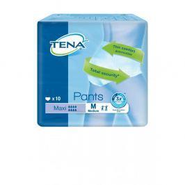 Inkontinenční kalhotky TENA Pants Maxi Medium 10ks 791170
