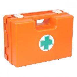 Lékárnička kufřík odnimatelný s náplní ZM 10 osob