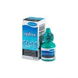 Allergan Optive 10 ml