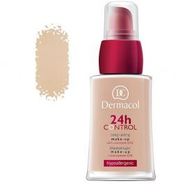 Dermacol 24h Control make-up 2 30 ml
