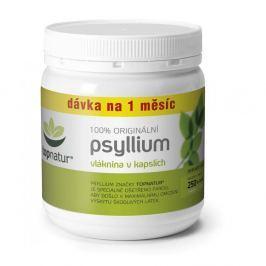 Medicol Psyllium 250 kapslí