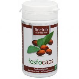 fin Fosfocaps 50 cps.