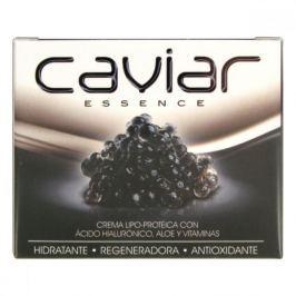 Kaviárový krém 50 ml