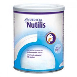 NUTILIS POWDER 1X300GM Prášek