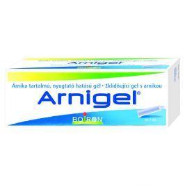 BOIRON Arnigel gel 45g