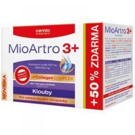 CEMIO MioArtro 3+ 180+90 tablet ZDARMA