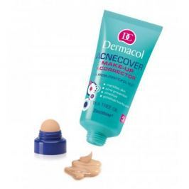 Dermacol Acnecover make-up & Corrector 1 30 ml