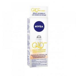 NIVEA Visage Q10 oční ROLL-ON 10 ml