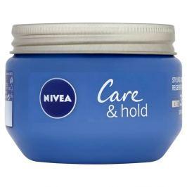 NIVEA vlasový krém elastický styling 150 ml