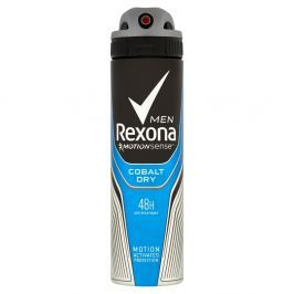 REXONA men spray,150ml cobalt
