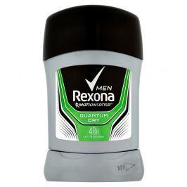 REXONA men stick,50ml quantum
