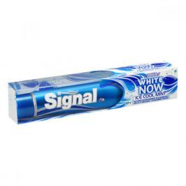 Zubní pasta Signal White now Ice cool mint,75ml