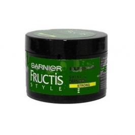 Fructis vosk 75ml
