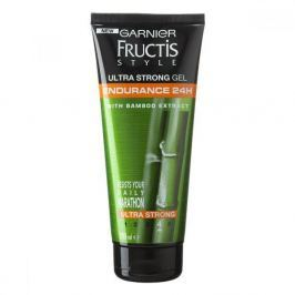Garnier Fructis styling gel Endurance Ultra 200ml