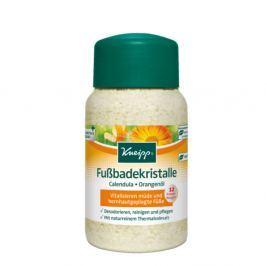 KNEIPP® Sůl do koupele na nohy 500 g
