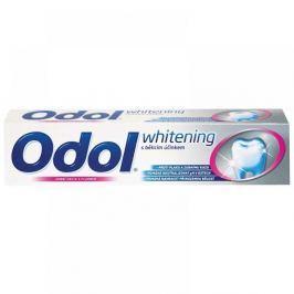 Zubní pasta ODOL whitening 75 ml