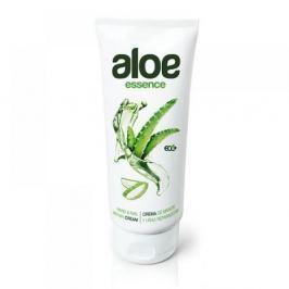 Diet Esthetic Aloe Vera krém na ruce pro všechny typy pokožky (Hand and Nail Cream) 100 ml