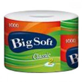Harmony Big Soft Classic 2-vrstvý 1 ks