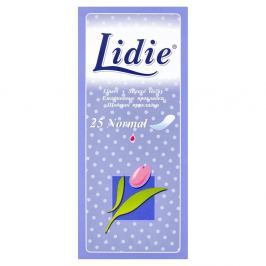Lidie slip normal (25)
