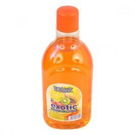 Elegance pěna do koupele 2l exotic(oranžová)