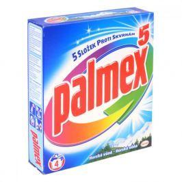 PALMEX 280 g Horská vůně