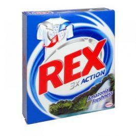 REX 300 g crystal kompakt