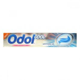 Zubní pasta ODOL Cool Whitening gel 75ml