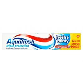 Zubní pasta AQUAFRESH fresh 75ml