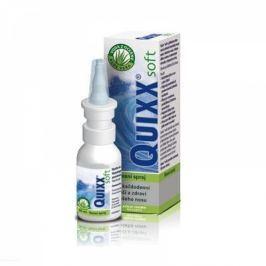 QUIXX soft nosní sprej 30 ml