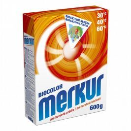 MERKUR biocolor,600g