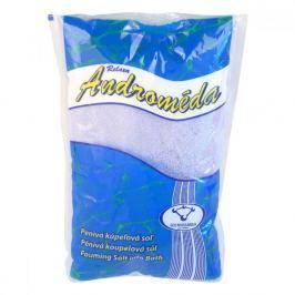 Androméda koupelová sůl Levandule 1 kg