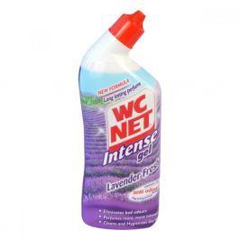 WC NET Gel 750ml Intense Provence