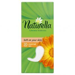 Naturella slip měsíček (20)