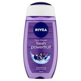 NIVEA sprchový gel Powerfruit Relax 250 ml
